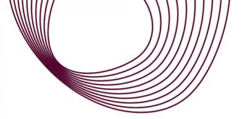 Fieg Werbetechnik Logo
